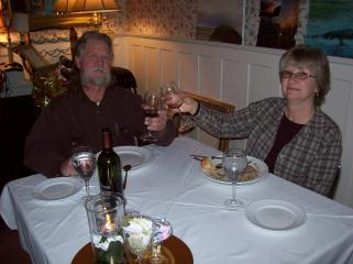 Restaurant~Wine-Maker-Dinners~~element11