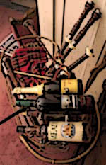 wine_and_bagpipes_posterfied
